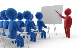 chuyên gia đánh giá nội bộ ISO 14001:2015
